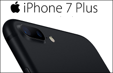 iPhone 7 Plus купить