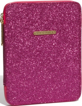 Juicy Couture Fucsia