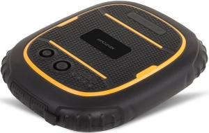 GOCLEVER Power Pack Rugged
