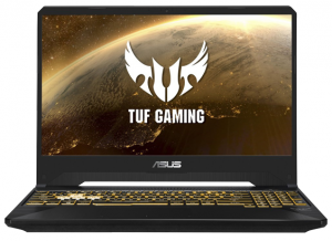 Asus FX505DY