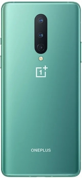OnePlus 8 256Gb Green