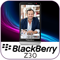 Blackberry Z30 Moldova!