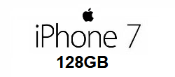 iPhone 7 128Gb Moldova