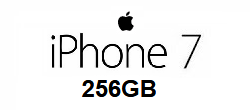 iPhone 7 256Gb Moldova